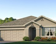 17123 Harvest Moon Way, Bradenton image