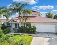 2108 Villa Way, New Smyrna Beach image