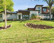 5103 Rollingwood Dr, West Lake Hills image