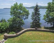 65 Lookout Point Road, Bar Harbor image