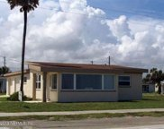 1244 S OCEAN SHORE BLVD, Flagler Beach image