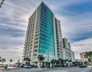 201 S Ocean Blvd. Unit 815, Myrtle Beach image