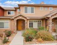 8615 Gold Peak Place Unit E, Highlands Ranch image