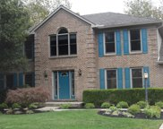 874 Eaglesknoll  Court, Anderson Twp image