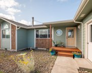 1905 Bridgeview Dr Nw, Waldport image
