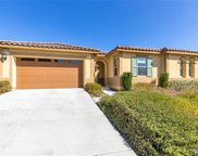 35600 Ginger Tree Drive, Winchester image