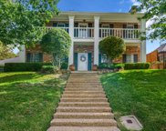 703 Forest Trace, Rockwall image