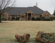 1190 Fox Hunt Trail, Willow Park image