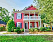 212 Greenwich Dr., Conway image