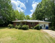 314 Roswell Rd, Greenwood image