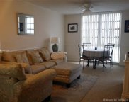 1280 S Alhambra Cir Unit #1307, Coral Gables image