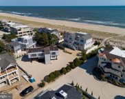 1009 Long Beach Unit #C, Long Beach Township image