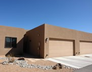 53 WIND Road NW, Albuquerque image