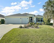 1299 Piney Woods Path, The Villages image