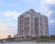 122 Vista Del Mar Ln. Unit 2-203, Myrtle Beach image