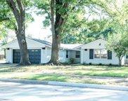 503 Sage Valley Drive, Richardson image