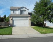 9669 Adelaide Circle, Highlands Ranch image