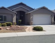 3878 N Fairfax Road, Prescott Valley image