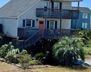 251 Brunswick Avenue W, Holden Beach image