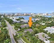 451 Harbour Dr, Naples image