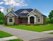 108 Rippling Brook Court, Elizabethtown image