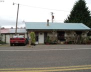39116 NW PACIFIC  HWY, Woodland image