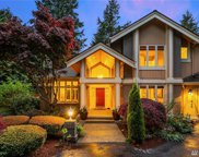 21520 NE 144th Place, Woodinville image