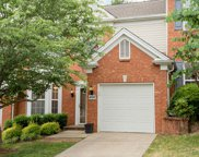 466 Old Towne Dr, Brentwood image