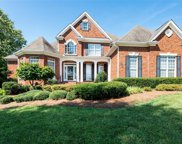 4350 Ashton Oaks Court, High Point image