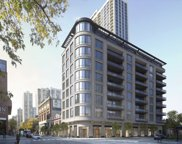 1550 North Clark Street Unit 601, Chicago image