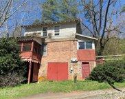 243 Cope Creek  Road, Sylva image