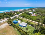8280 S Highway A1a, Melbourne Beach image
