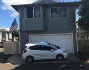 91-1033 Hoomaka Street, Oahu image