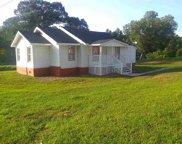 2830 Cedar Springs Drive, Spartanburg image