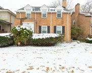 7038 North Odell Avenue, Chicago image