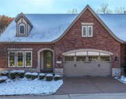 16338 Baxter, Chesterfield image