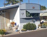 530 S Alma School Road Unit #104, Mesa image