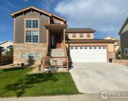 1332 61st Ave, Greeley image