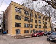 4014 N Spaulding Avenue Unit #2, Chicago image