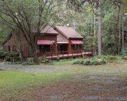 8032 David Wellman  Drive, Charlotte image
