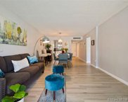 9440 Tangerine Place Unit #202, Davie image