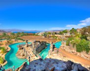 106 STONE CANYON Court, Boulder City image