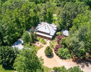 6749 Stringer Road, Clermont image
