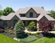 15320 Perry Street, Overland Park image