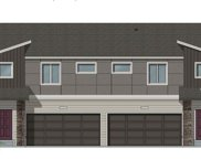 14017 44th Dr SE Unit B 202, Snohomish image