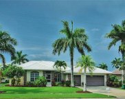 1720 Winterberry DR, Marco Island image