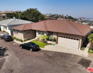 4213 Don Alegre Place, Los Angeles image