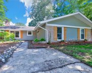 4028 Foxwood Drive, South Central 2 Virginia Beach image