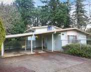 610 NE 172ND  AVE, Portland image