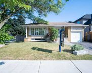 14 Norby Cres, Toronto image